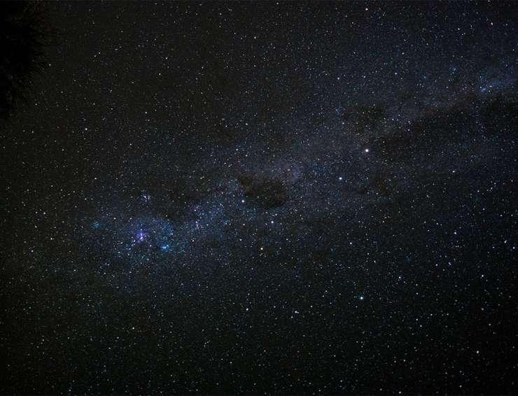 Hotel Jardín Atacama | San Pedro de Atacama | Chile astronomico-740x566 Tours