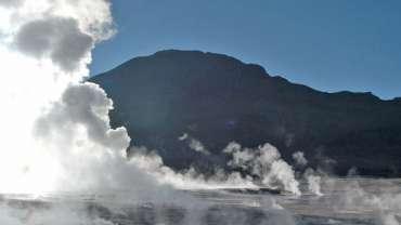 Hotel Jardín Atacama | San Pedro de Atacama | Chile geysers-del-tatio-370x208 Home