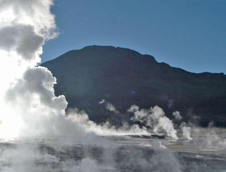 Hotel Jardín Atacama | San Pedro de Atacama | Chile geysers-del-tatio-740x566 Tours
