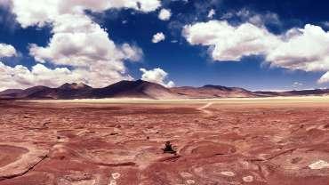Hotel Jardín Atacama | San Pedro de Atacama | Chile piedras-rojas-370x208 Home
