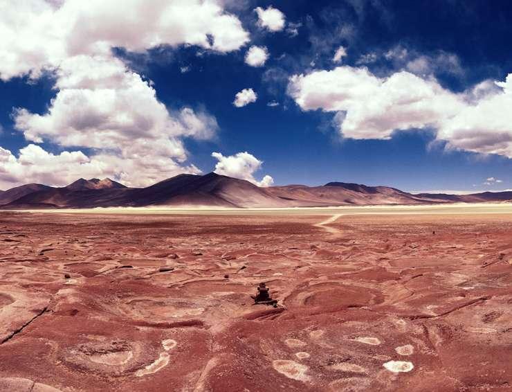Hotel Jardín Atacama | San Pedro de Atacama | Chile piedras-rojas-740x566 Tours