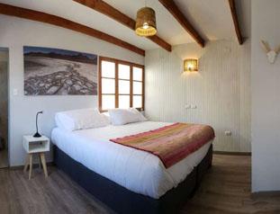 Hotel Jardín Atacama | San Pedro de Atacama | Chile superior_9-740x566 Home
