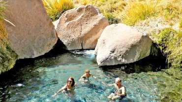 Hotel Jardín Atacama | San Pedro de Atacama | Chile termas-puritama-370x208 Home