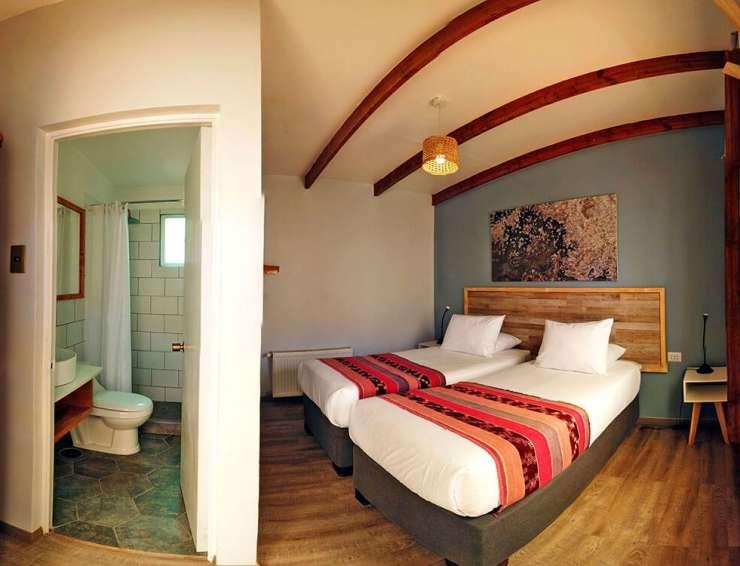 Hotel Jardín Atacama | San Pedro de Atacama | Chile economica_20200-740x566 Home