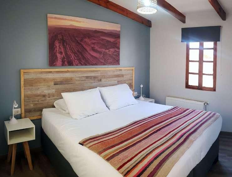 Hotel Jardín Atacama | San Pedro de Atacama | Chile matrimonial_standard_20200-740x566 Home