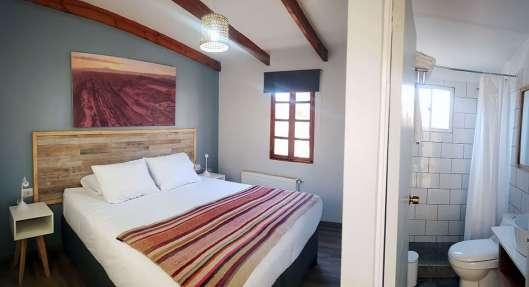 Hotel Jardín Atacama | San Pedro de Atacama | Chile matrimonial_standard_20201-529x287 Duplo Matrimonial Standard