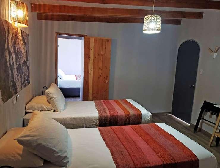 Hotel Jardín Atacama | San Pedro de Atacama | Chile suite_familiar_20200-740x566 Home