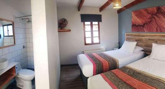 Hotel Jardín Atacama | San Pedro de Atacama | Chile twin_standard_20201-529x287 Doble Twin Standard