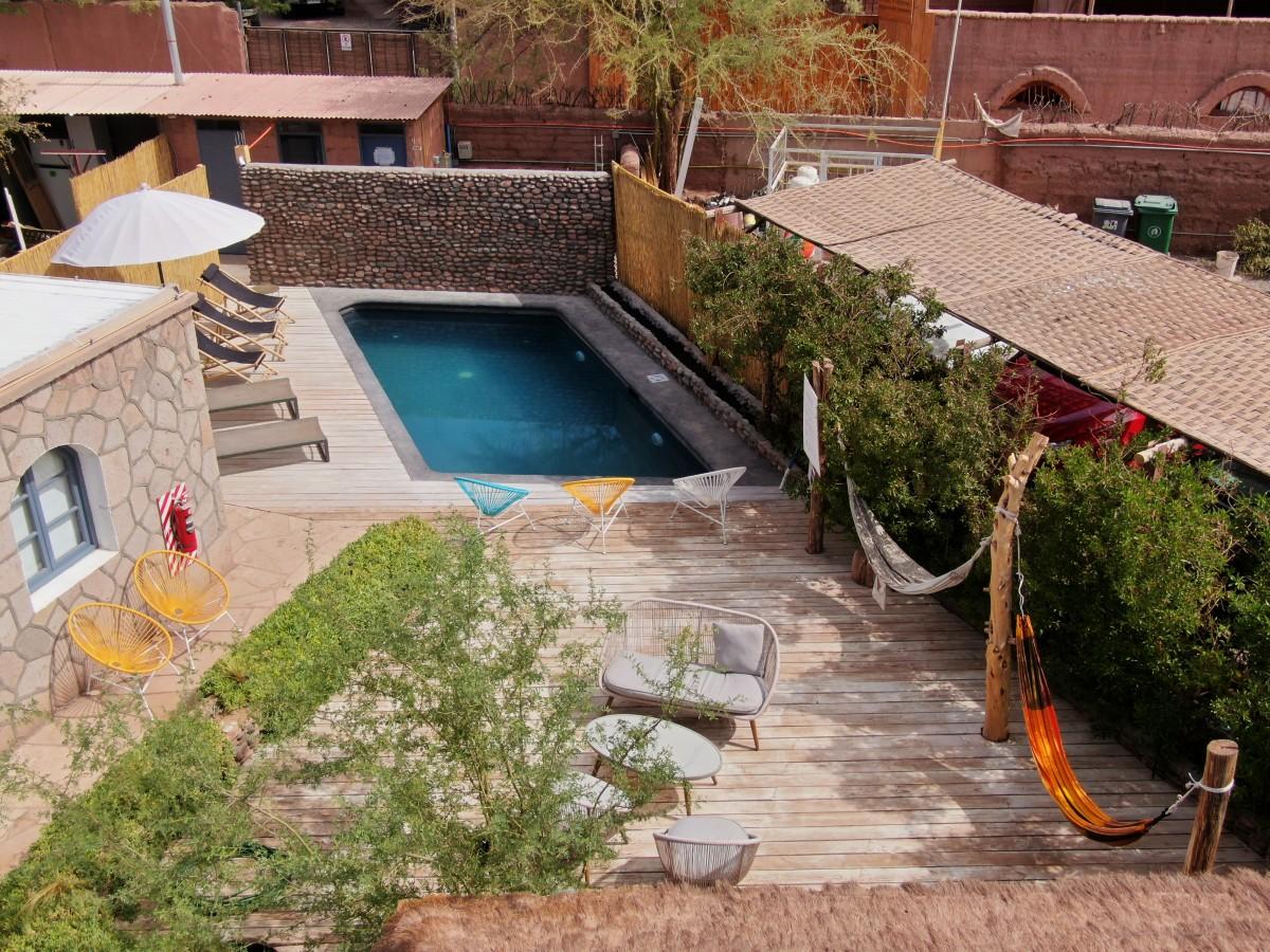 Hotel Jardín Atacama | San Pedro de Atacama | Chile org_13ce4e476df64e37_1608385024000 Home